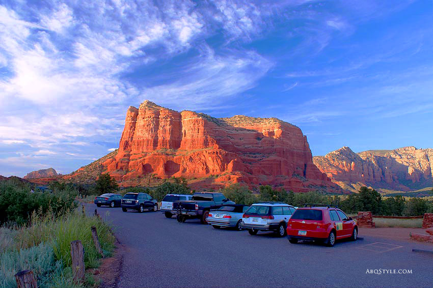 Sedona, Arizona Photos 1