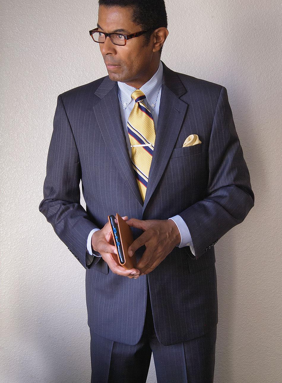 Are Jos  A Bank Suits a Good Buy? | SplurgeFrugal com