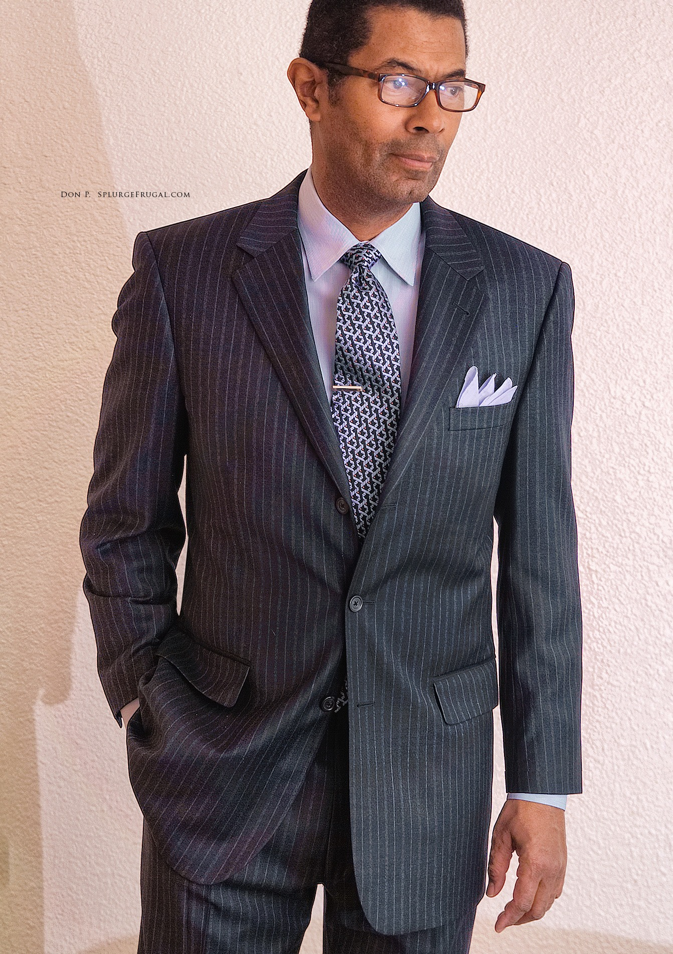 Where To Buy Used Suits And How Splurgefrugal Com